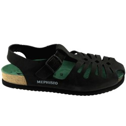 Sandale Mephisto Oak 52917