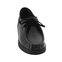 Lacets_derbies Mephisto CHRISTY 52965