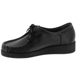 Lacets_derbies Mephisto CHRISTY 52967