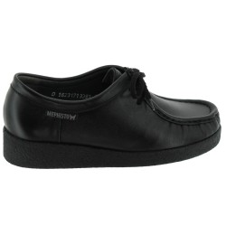 Lacets_derbies Mephisto CHRISTY 52971