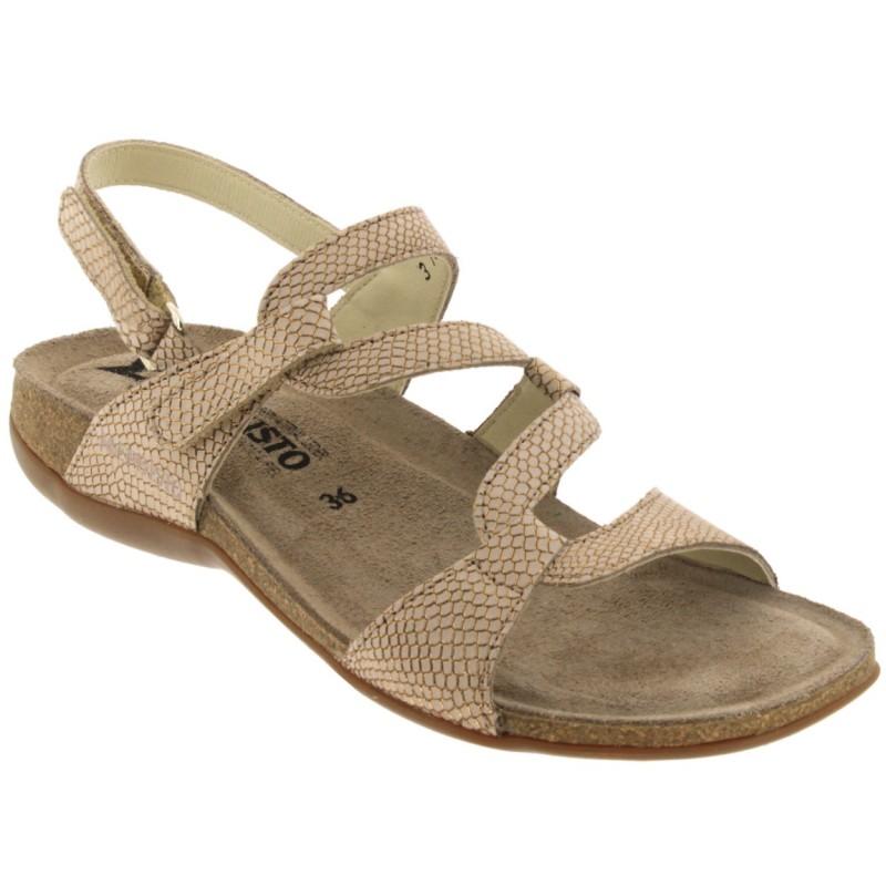 Sandale Mephisto ADELIE 52972