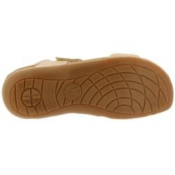 Sandale Mephisto ADELIE 52973
