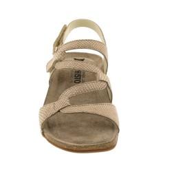 Sandale Mephisto ADELIE 52974