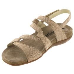 Sandale Mephisto ADELIE 52975