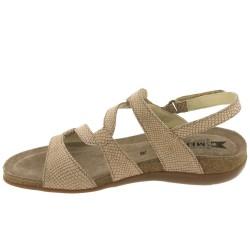 Sandale Mephisto ADELIE 52976