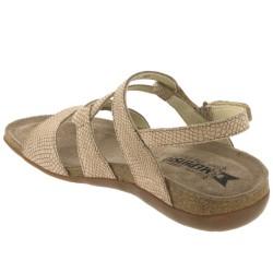 Sandale Mephisto ADELIE 52977