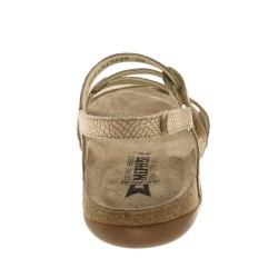 Sandale Mephisto ADELIE 52978