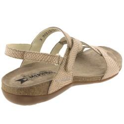 Sandale Mephisto ADELIE 52979