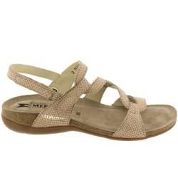 Sandale Mephisto ADELIE 52980