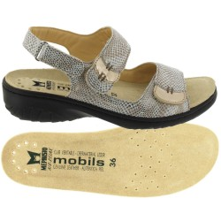 Sandale Mobils by Mephisto GETHA 52983