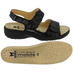 Sandale Mobils by Mephisto GETHA 52992