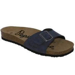 Claquette Pepe Jeans BIO 53053