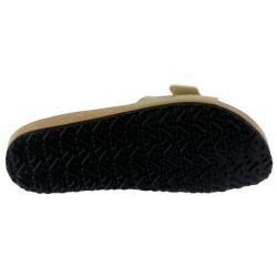 Claquette Pepe Jeans BIO 53063