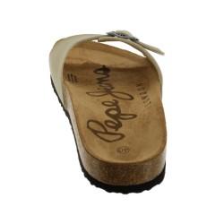 Claquette Pepe Jeans BIO 53068