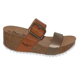 Mule Pepe Jeans Tyron 53072