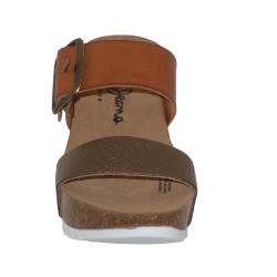 Mule Pepe Jeans Tyron 53074