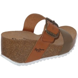 Mule Pepe Jeans Tyron 53079
