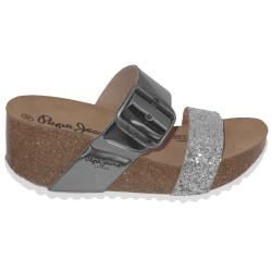 Mule Pepe Jeans Tyron 53081