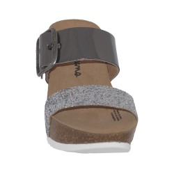 Mule Pepe Jeans Tyron 53083