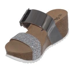 Mule Pepe Jeans Tyron 53084