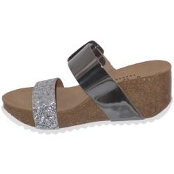 Mule Pepe Jeans Tyron 53085
