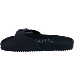 Claquette Pepe Jeans Bio royal single 53094