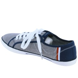 Basket_mode_basse Pepe Jeans Aberman 53103