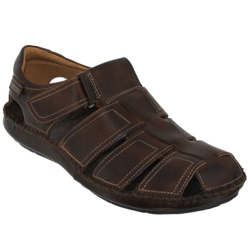 Sandale Pikolinos 06J-5433 53116