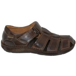 Sandale Pikolinos 06J-5433 53117