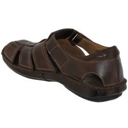 Sandale Pikolinos 06J-5433 53122