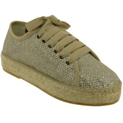 Lacets_derbies Toni Pons Fedra-s 53170