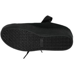 Basket_mode_basse Puma Vikky platform ribbon 53271