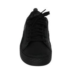 Basket_mode_basse Puma Smash platform 53299