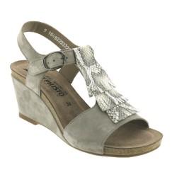 Sandale Mephisto Jenny 53323