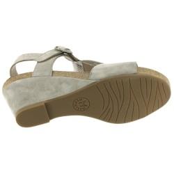 Sandale Mephisto Jenny 53324