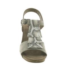 Sandale Mephisto Jenny 53325