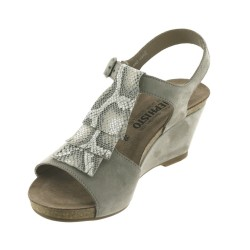Sandale Mephisto Jenny 53326
