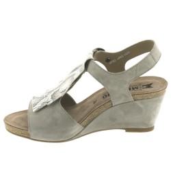 Sandale Mephisto Jenny 53327