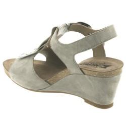 Sandale Mephisto Jenny 53328