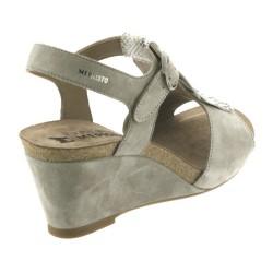 Sandale Mephisto Jenny 53330