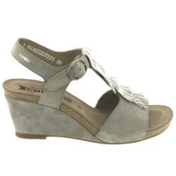 Sandale Mephisto Jenny 53331