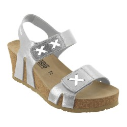 Sandale Mephisto Loreta 53332