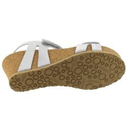 Sandale Mephisto Loreta 53333