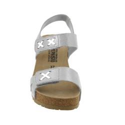 Sandale Mephisto Loreta 53334