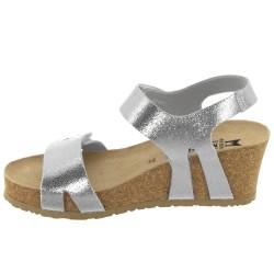 Sandale Mephisto Loreta 53336