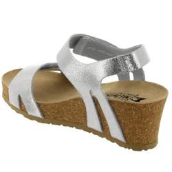 Sandale Mephisto Loreta 53337