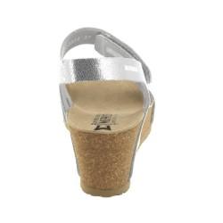 Sandale Mephisto Loreta 53338