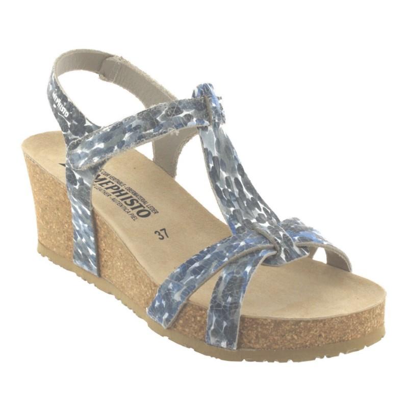 Sandale Mephisto Liviane 53341