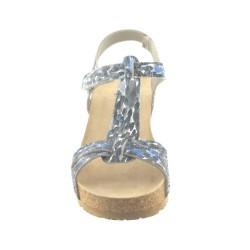Sandale Mephisto Liviane 53343