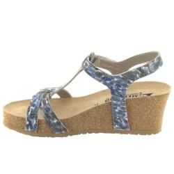 Sandale Mephisto Liviane 53345